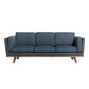 Carter+3+Seater+Sofa+-+Space+Blue.png?w=300&fm=jpg&q=80