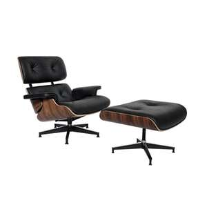 Eames-Black-Lounge+Chair+and+Ottoman-45.png?w=300&fm=jpg&q=80