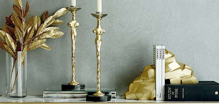 Beloved Home Brands: Michael Aram