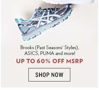 Shop Workout Sneakers