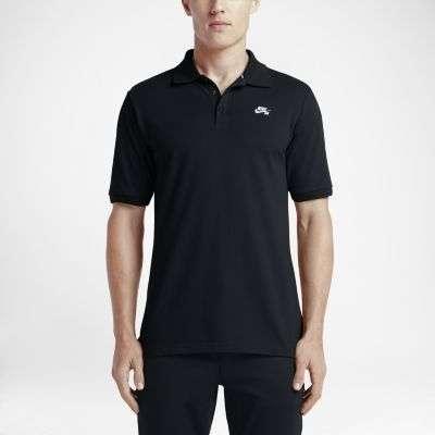 Nike SB Dri-FIT Pique