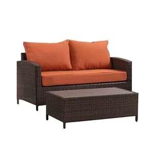 Outdoor-Sets-by-HipVan--Arlana-Loveseat-with-Coffee-Table--Burnt-Orange-cushions-1.png?w=300&fm=jpg&q=80?fm=jpg&q=85&w=300