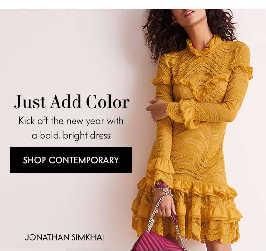 Shop Contemporary