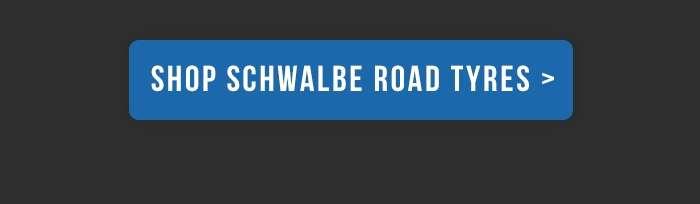 Schwalbe Road Tyres