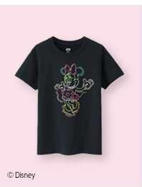 WOMEN's Celebrate Mickey T-Shirt at $14.90