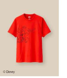 MEN's Celebrate Mickey T-Shirt at $14.90