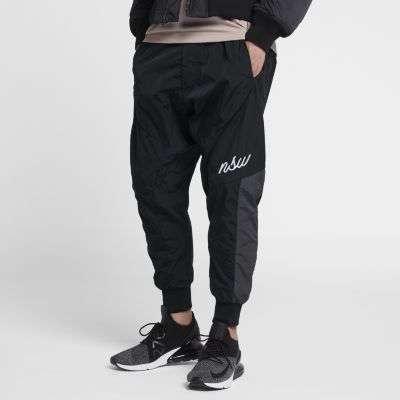 Nike Sportswear NSW