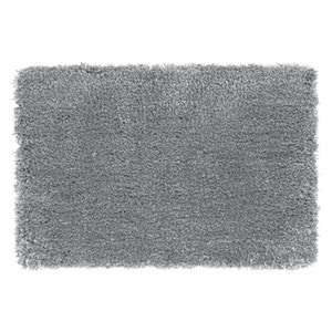 Mia_Rug-60x40-Front-Grey.png?w=300&fm=jpg&q=80?fm=jpg&q=85&w=300