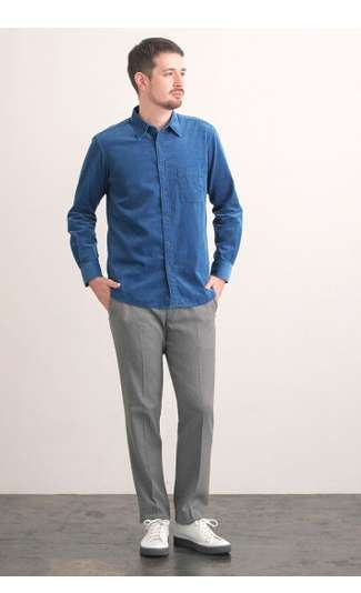 MEN's Kando Pants at $59.90