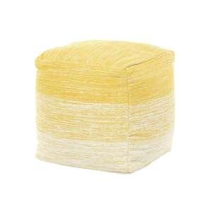 Amara_Pouffe-Yellow.png?w=300&fm=jpg&q=80?fm=jpg&q=85&w=300