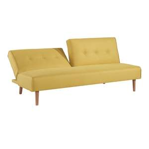 Sofa-Beds-by-HipVan--Chloe-Sofa-Bed--Custard-5.png?w=300&fm=jpg&q=80?fm=jpg&q=85&w=300