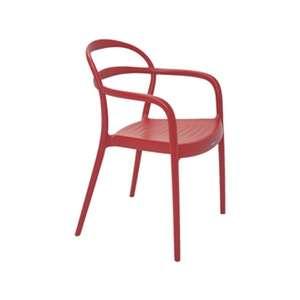 sissi+armchair+red.png?w=300&fm=jpg&q=80?fm=jpg&q=85&w=300