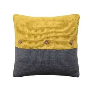 Keira_Cushion-Yellow.png?w=300&fm=jpg&q=80?fm=jpg&q=85&w=300