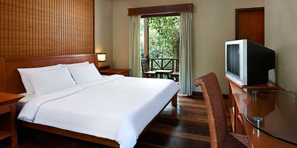 Redang Hideaway @ Redang Island Resort