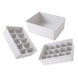 Paxton_Compartment_Box_(Set_of_3)-grey.png?fm=jpg&q=85&w=300