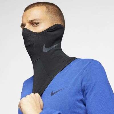 Nike Squad