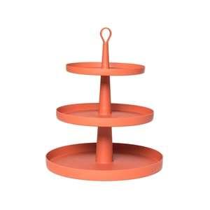 Tiers_3-Level_Cake_Stand-Paprika.png?fm=jpg&q=85&w=300