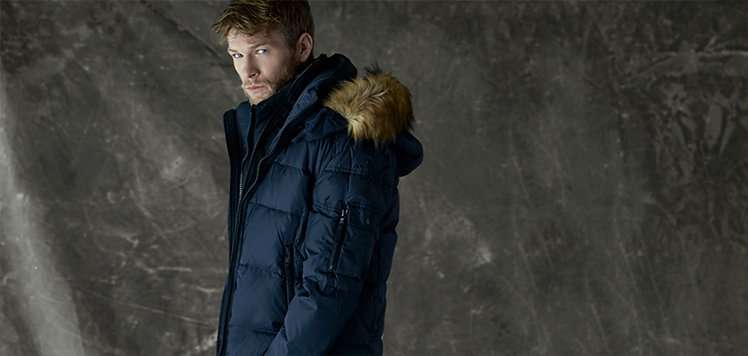 S13 & More Next-Level Outerwear
