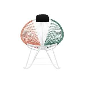 Acapulco--Acapulco-Rocking-Chair--Pink-White-Green-Mix-8.png?fm=jpg&q=85&w=300