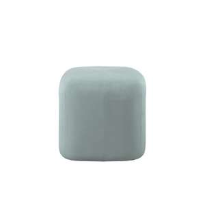 Accent-Chairs-by-HipVan--Brix-Velvet-Pouf--Frosty-Mint-(Small)-2.png?fm=jpg&q=85&w=300