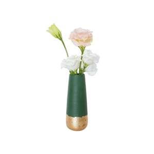 Sherwood+Vase.png?fm=jpg&q=85&w=300