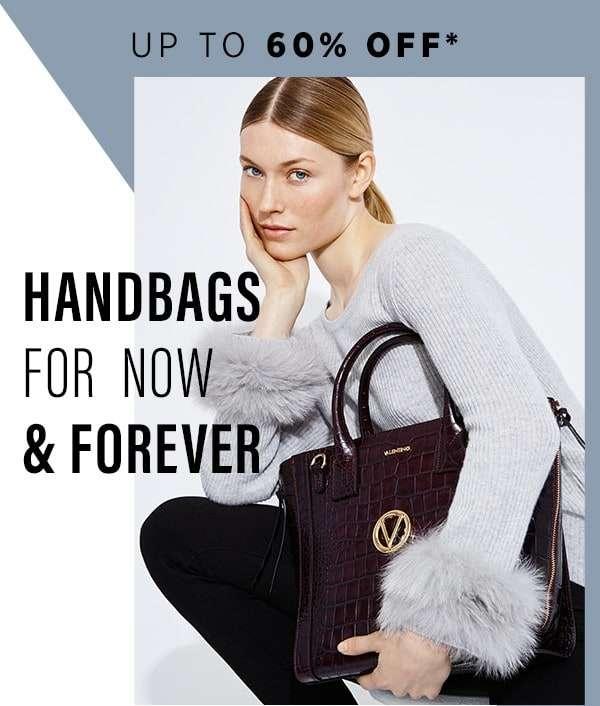 Shop Classic Bags