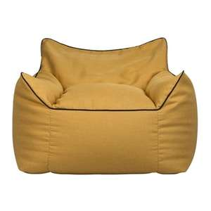 Thomas-Yellow-Bean+Sofa-Front.png?fm=jpg&q=85&w=300