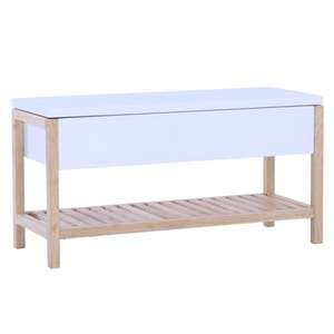 Grover_Storage_Bench_Angle.png?fm=jpg&q=85&w=300