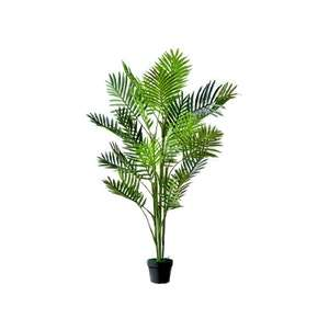 Potted+Faux+Areca+Palm+Tree.png?fm=jpg&q=85&w=300