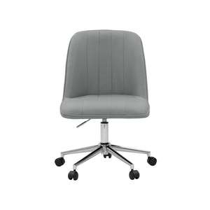 Harper_Low_Back_Office_Chair-SilverGrey-Front.png?fm=jpg&q=85&w=300