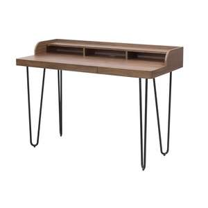 Navara-Study-Desk-Angle.png?fm=jpg&q=85&w=300