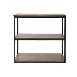 Brittany_3Tier_Shelf-Walnut-Front.png?fm=jpg&q=85&w=300