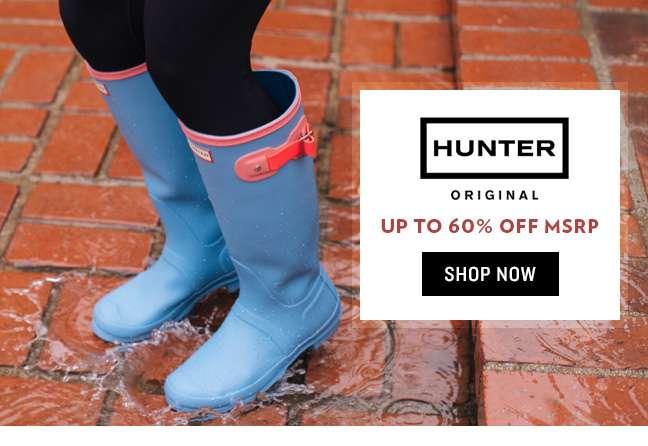 Shop Hunter