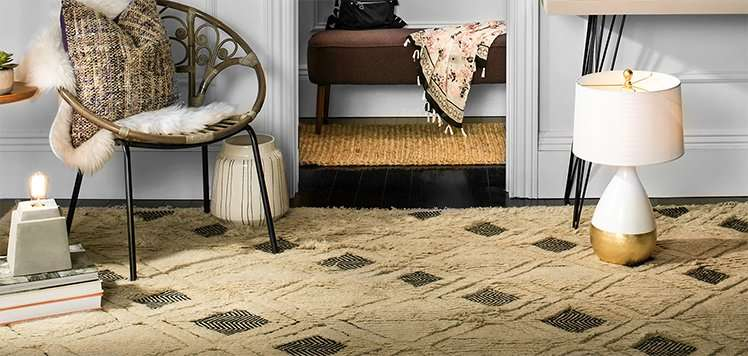 Our Most-Shopped Rugs