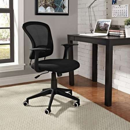 officechairs.jpg?fm=jpg&q=85&w=450