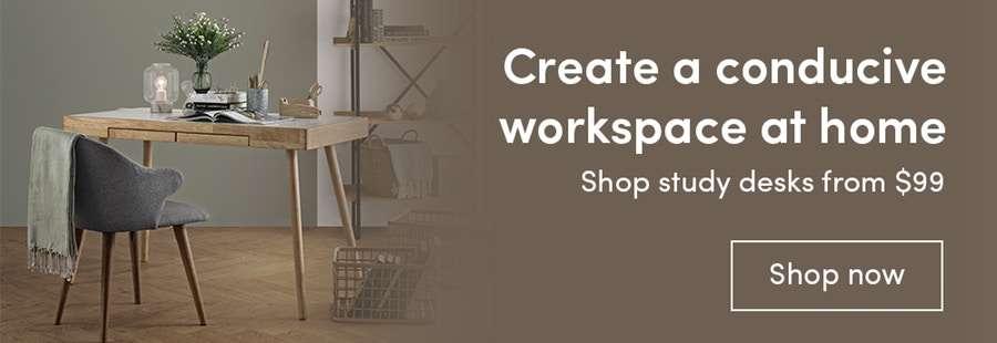 190113_Workspace.png?fm=jpg&q=85&w=900