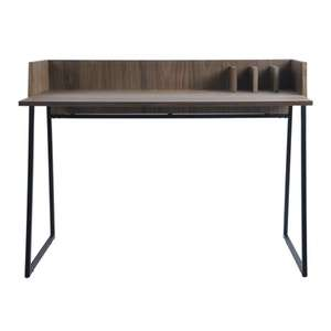 Brittany_Working_Desk-Walnut-Front.png?fm=jpg&q=85&w=300