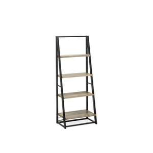 Luca-Medium-Shelf.png?fm=jpg&q=85&w=300