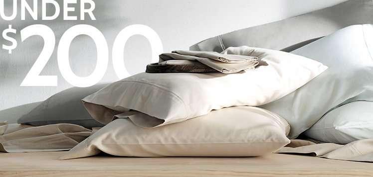 European Bedding Your Room Needs