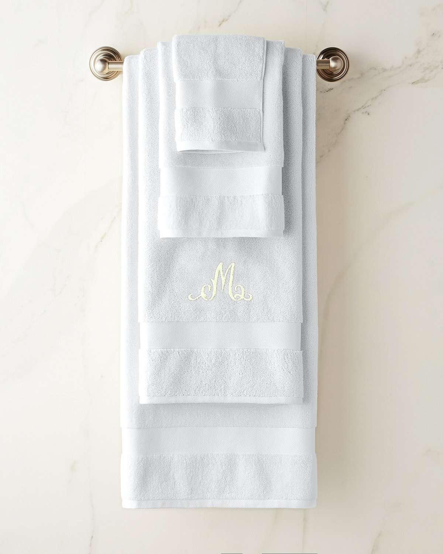 Wescott Hand Towel