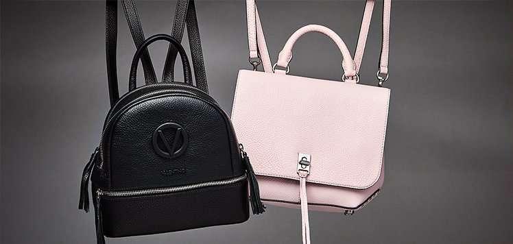 Bags You'll Take Everywhere