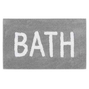 Home-Basics-by-HipVan--Sarah-Mat--Bath-Grey-2.png?fm=jpg&q=85&w=300