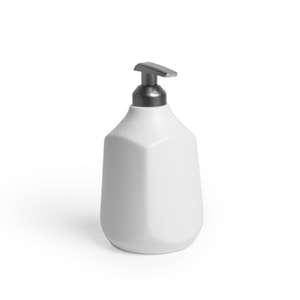 1004474-660_CORSA_SOAP_PUMP_WHITE_01.png?fm=jpg&q=85&w=300