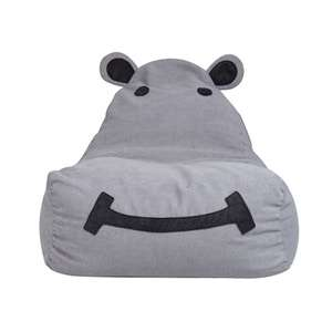 Hippy-Grey-Bean+Bag-Front.png?fm=jpg&q=85&w=300