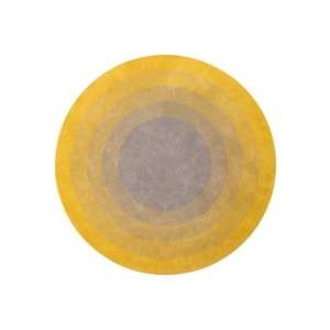 Fading+Sun-3.png?fm=jpg&q=85&w=300