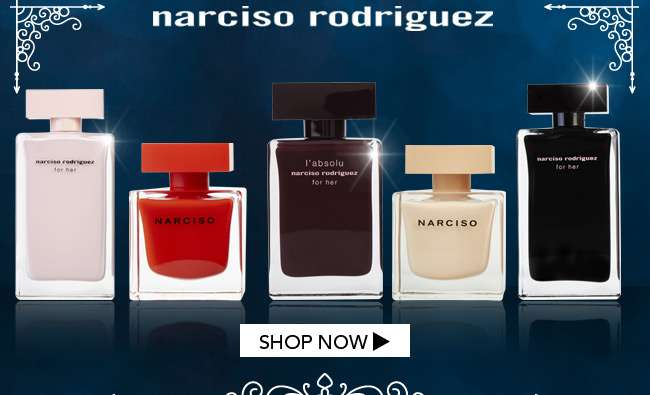 Shop Narciso Rodriguez sales Collection