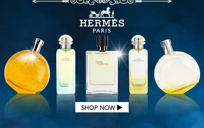 Shop Hermes sales Collection