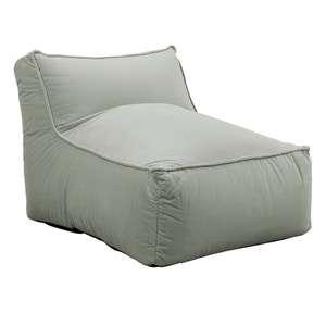Premium-Sofas-by-HipVan--Kellie-Velvet-Lounge-Pouf--Spring-Green-1.png?fm=jpg&q=85&w=300