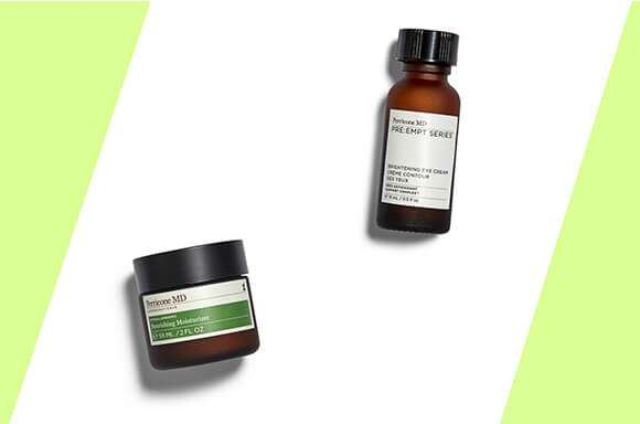 Perricone MD: 30% off + Free Gift
