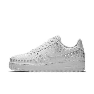 Nike Air Force 1 '07 XX Studded
